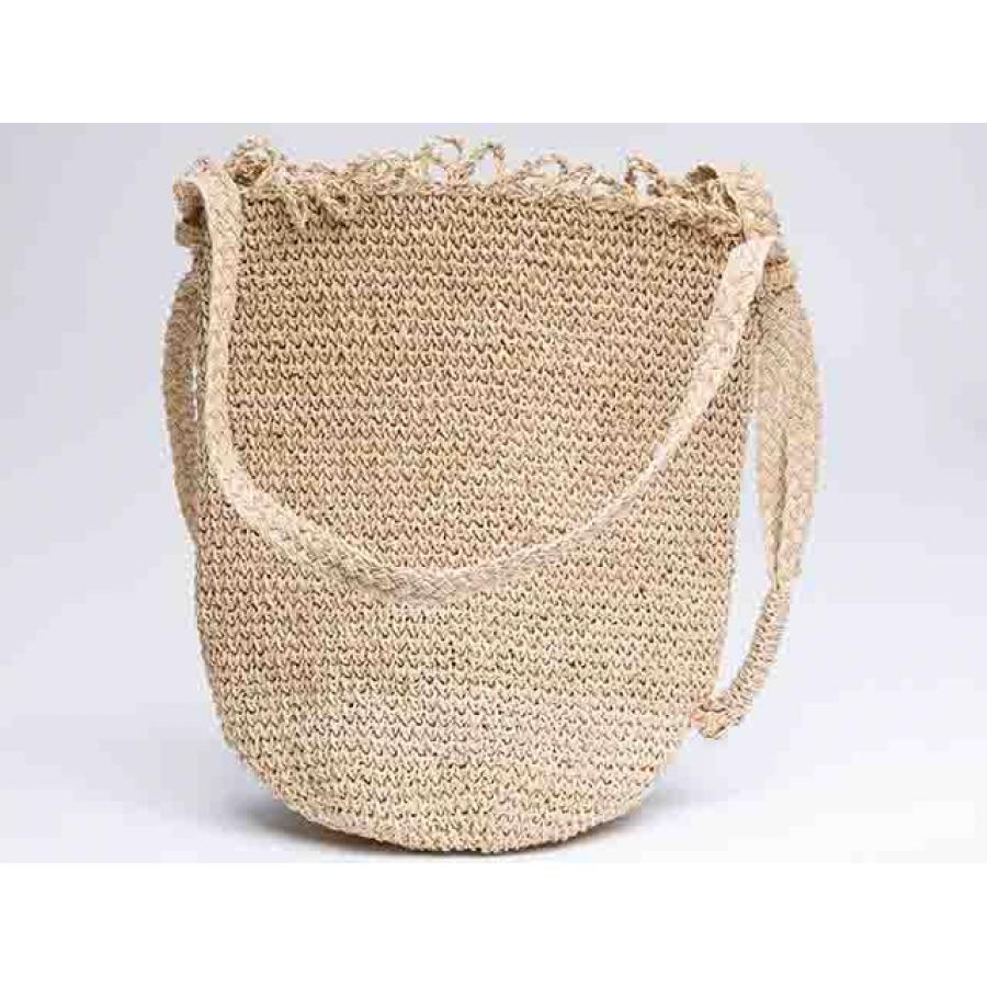 Island Girl Rahan Vintage Shoulder Bag